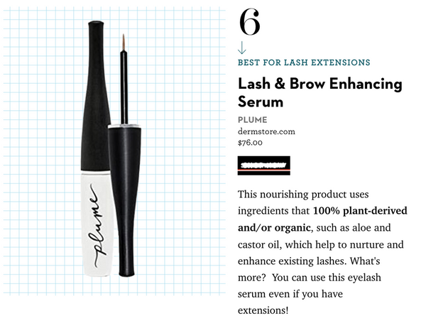 LASH-EXTENSION-PLUME-LASH-AND-BROW-ENHANCING-SERUM