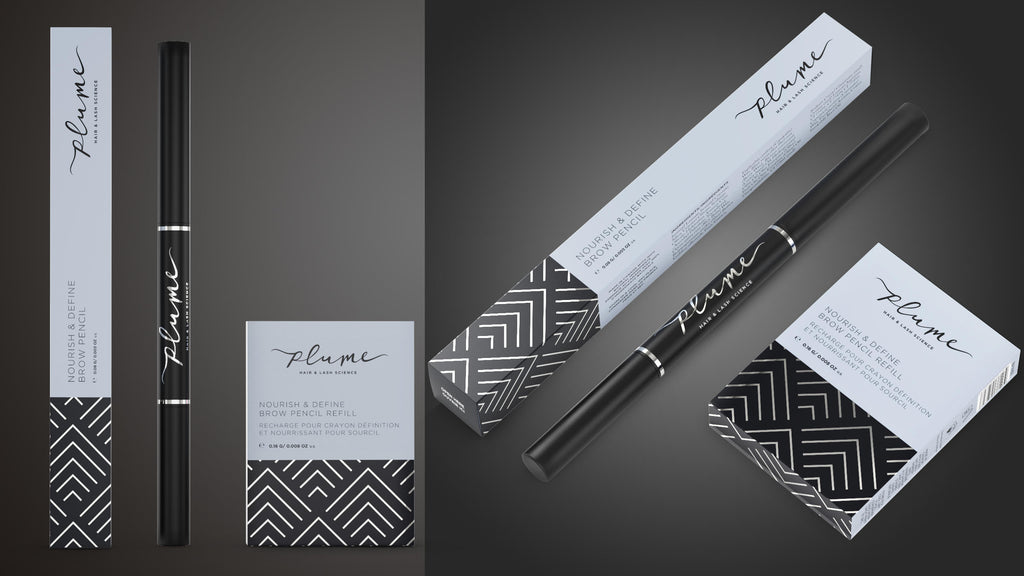 plume-brow-pencil-refill-packaging