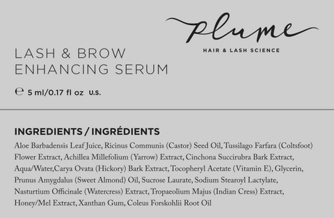 lash_and_brow_enhancing_serum_box