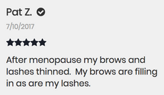 lash-and-brow-serum-review-image