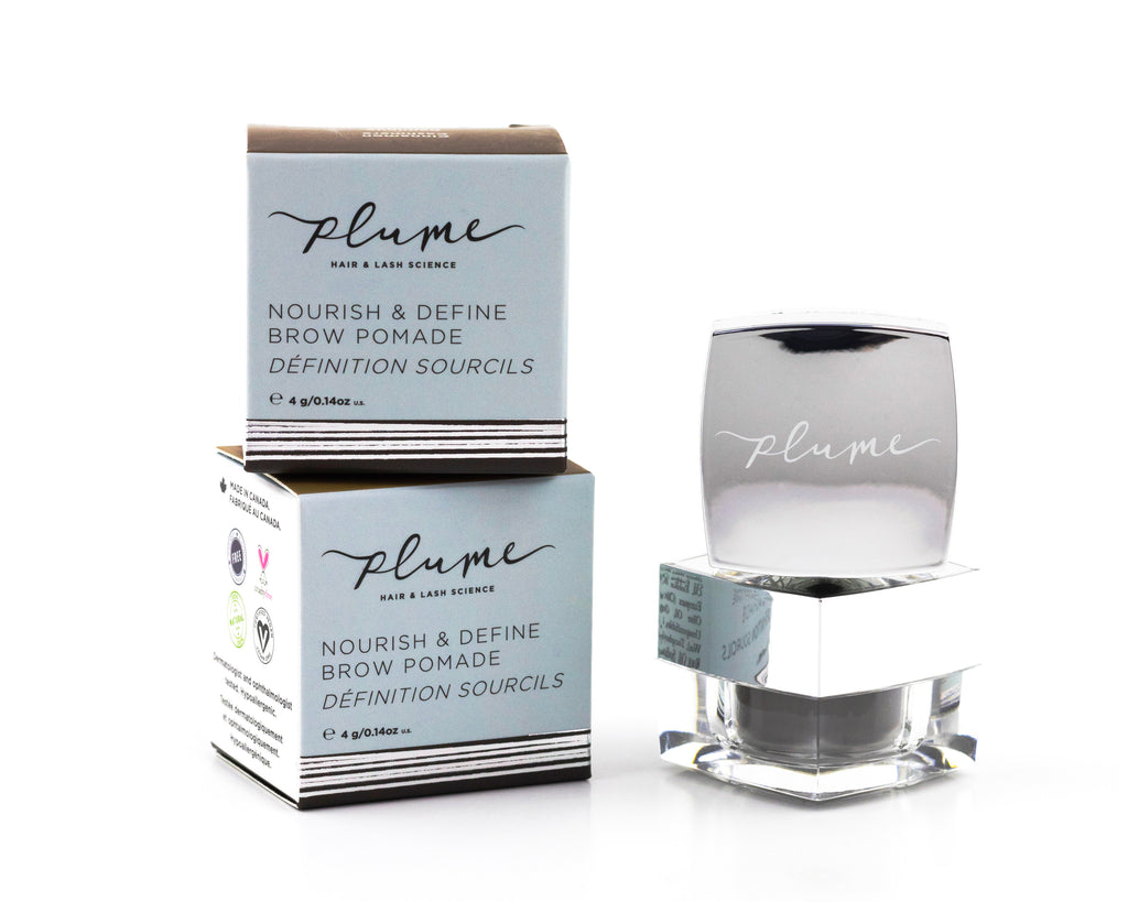 plume_nourish-and-define-brow-pomade