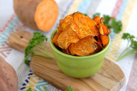 mind-over-munch-sweet-potato-chips