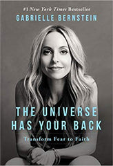The-universe-has-your-back-book