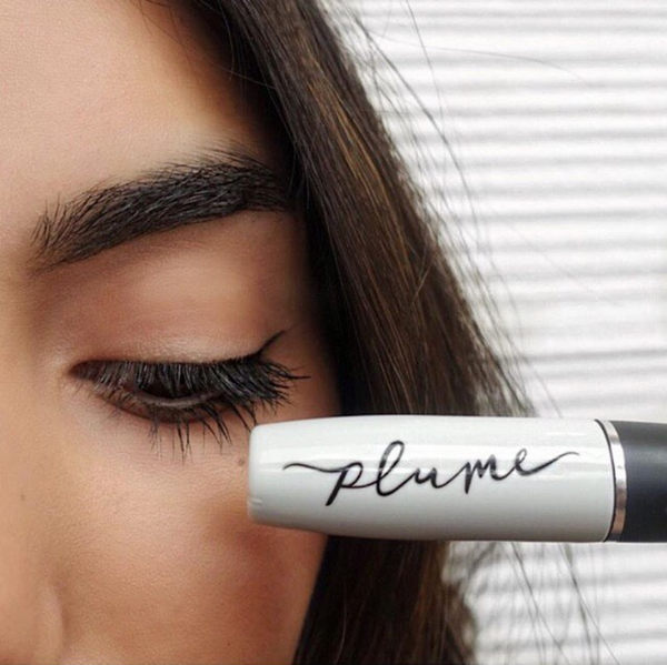 plume-lash-and-brow-enhancing-serum