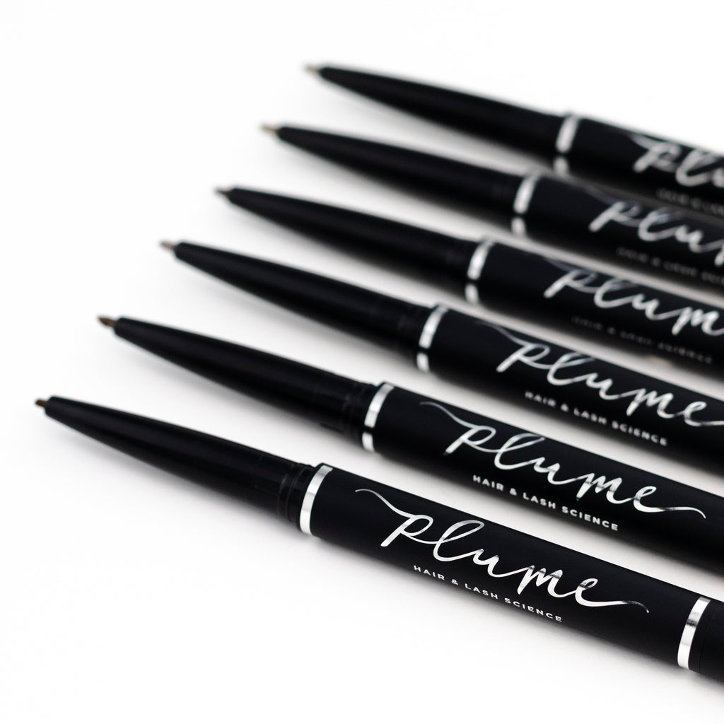 nourish-and-define-refillable-brow-pencil