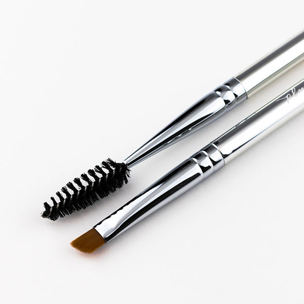 dual-ended-vegan-brow-brush