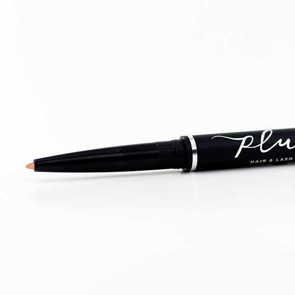 Plume Brow Pencil Autumn Sunset shade