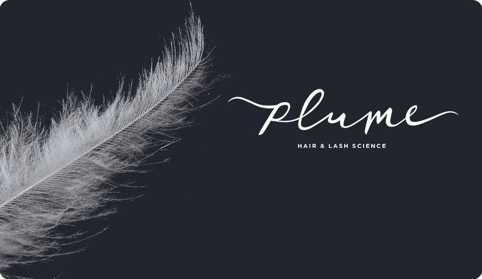Plume Gift Cards