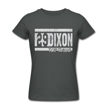 Hanford Dixon - Women's T-Shirt