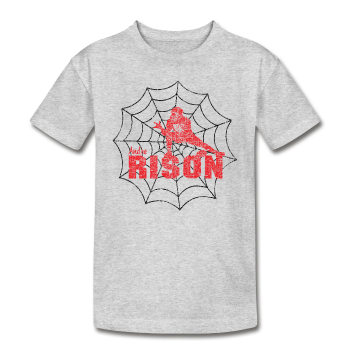 Andre Rison - Kid's Tee