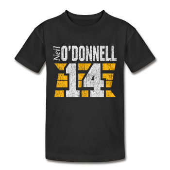 Neil O'Donnell - Kid's Tee