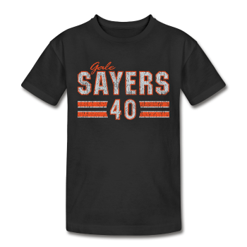 Gale Sayers - Kid's T-Shirt