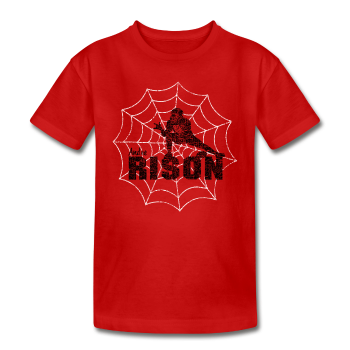 Andre Rison - Kid's T-Shirt