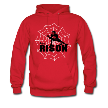 Andre Rison - Men's Hoodie