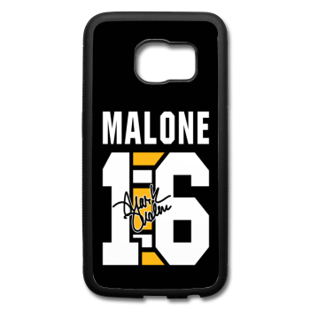 Mark Malone - Galaxy S6 EDGE Phone Case