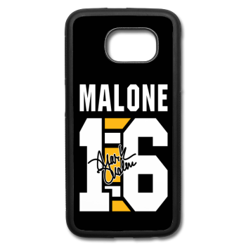 Mark Malone - Galaxy S6 Phone Case