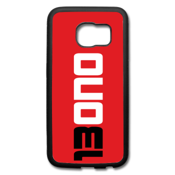 Steve Bono - Galaxy S6 EDGE Phone Case