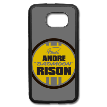 Andre Rison - Galaxy S6 Phone Case
