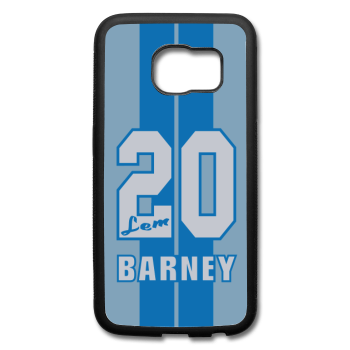 Lem Barney - Galaxy S6 EDGE Phone Case