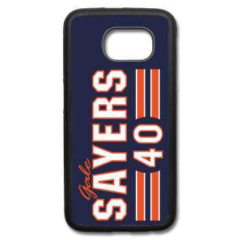 Gale Sayers - Galaxy S6 Phone Case