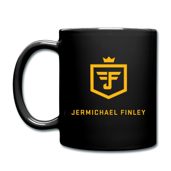 Jermichael Finley - Full Color Mug