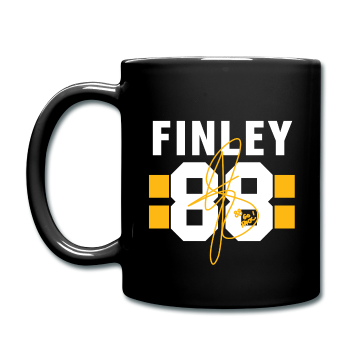 Jermichael Finley - Coffee/Tea Mug Full Color