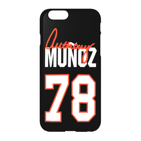 Anthony Munoz - iPhone 6/6s Premium Case