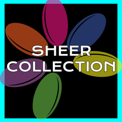 Sheer Collection