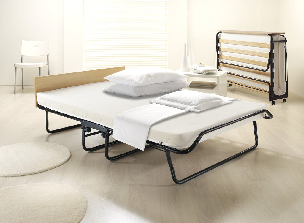 686998cbd79 JAY-BE CONTOUR AIRFLOW Oversized Folding Bed – Icon Home Store