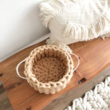 Brigid Basket Set