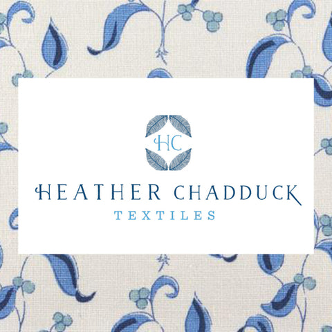 Heather Chadduck