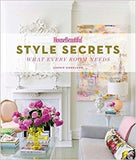 House Beautiful Style Secrets