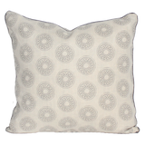 Small Gujarat Pillow