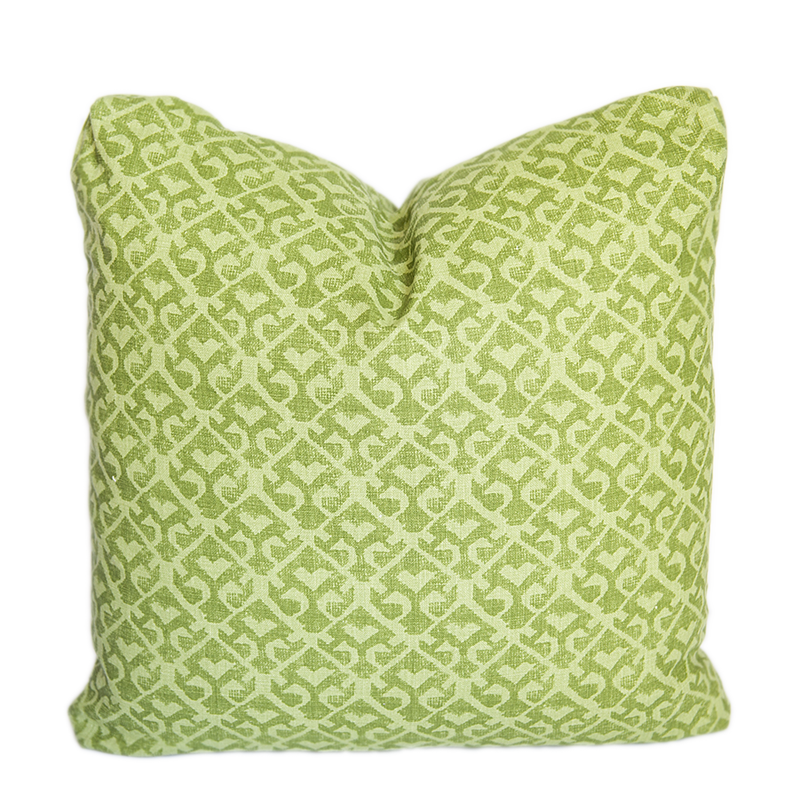 Tamar Tonal Pillow