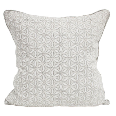 Hanami Chalk Pillow