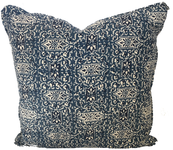 Cordoba Ink Pillow