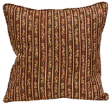 Nicobar Pillow