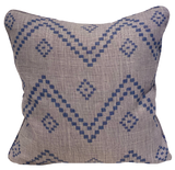 Taj Mist Pillow