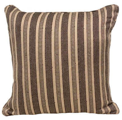 Amida Charcoal Performance Pillow