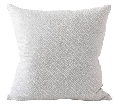 Sonora Chalk Pillow