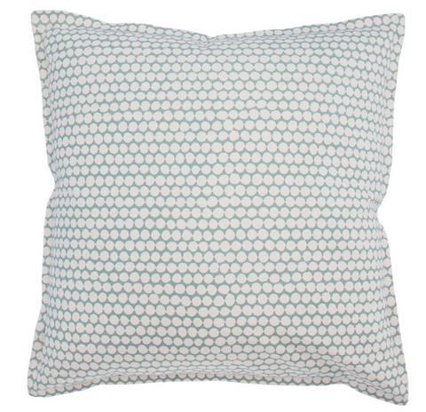Hable Construction Cushions