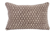 Buti Kashish Printed Pillow