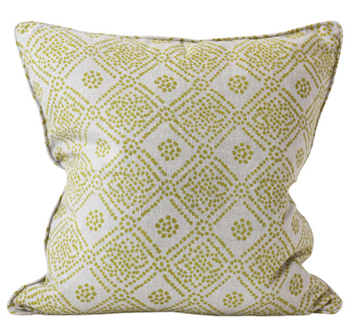 Bandol Pista Pillow