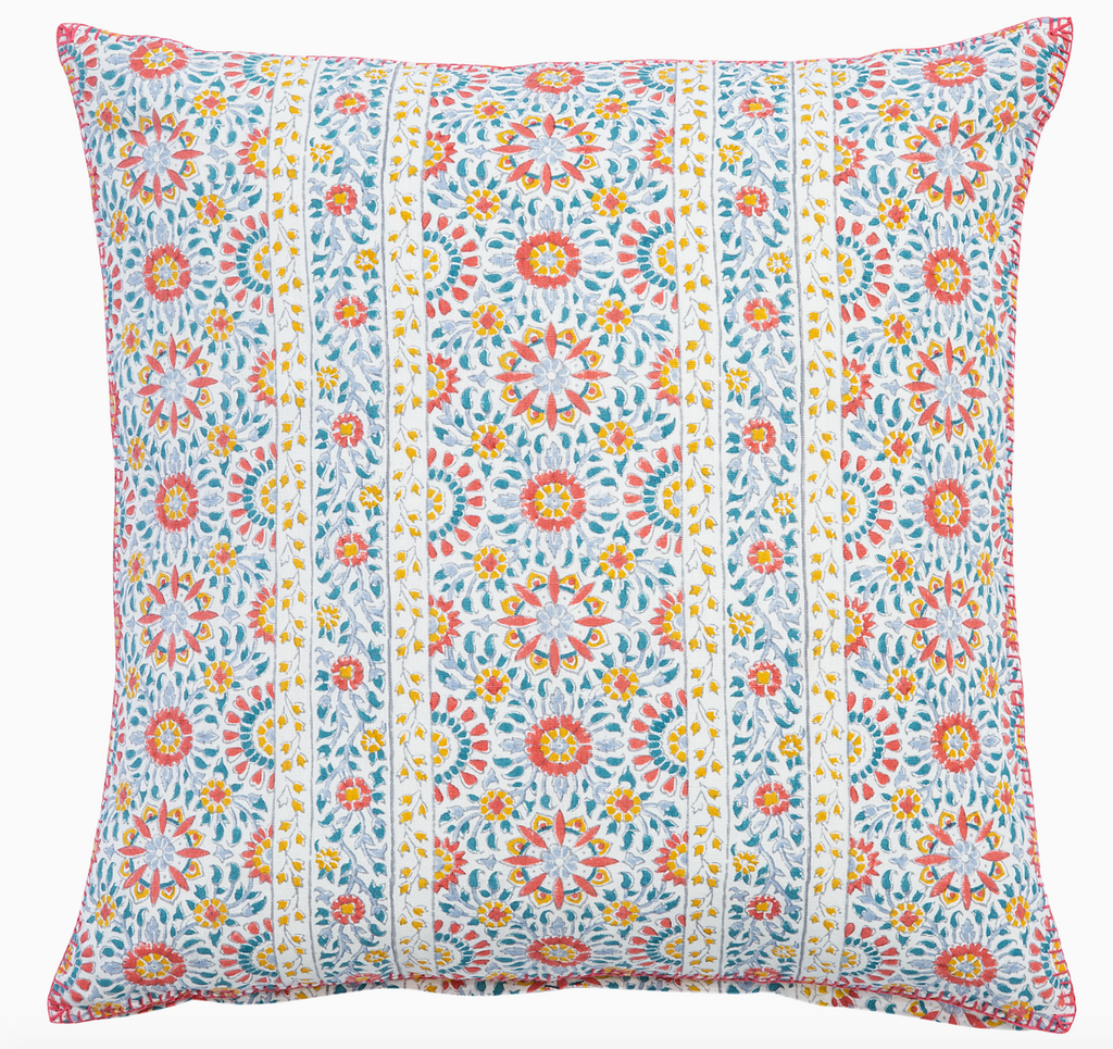 Kusuma Multi Pillow