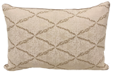 Tula Alta Pillow Cover