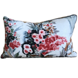 Madame Farfalla Multi Pillow