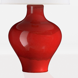 Full Vessel Lamp