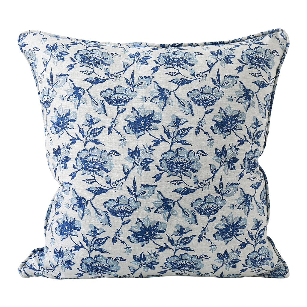 Java Riviera Pillow