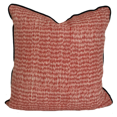 Lena Pimento Pillow