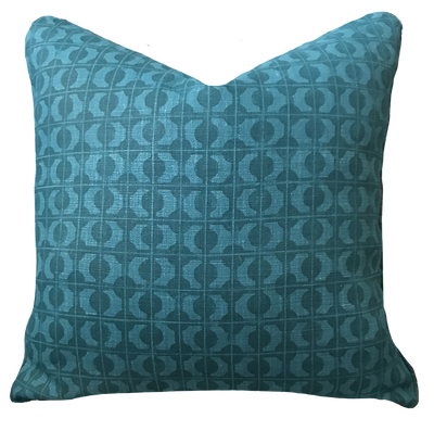 Seto Abyss Pillow